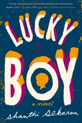 lucky_boy.jpg