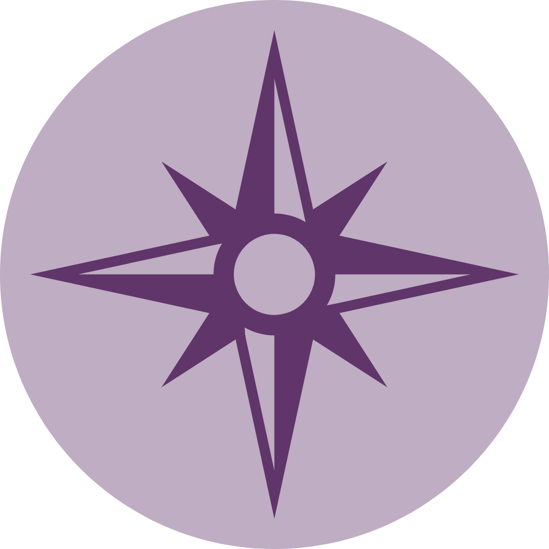 Icon to show ethical adoption for adoption agencies and adoption professionals.