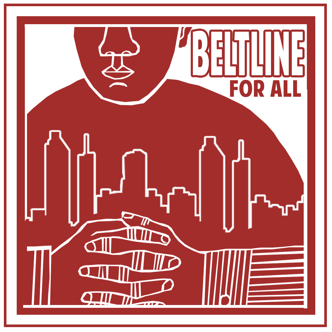 beltline_logo2.png