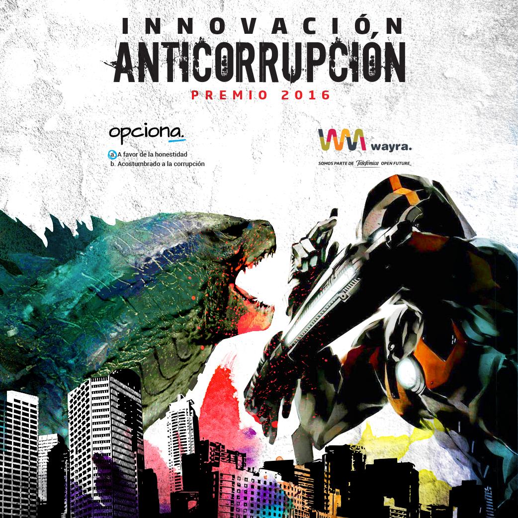 FB_Innovacion-Anticorupcion_(1).jpg