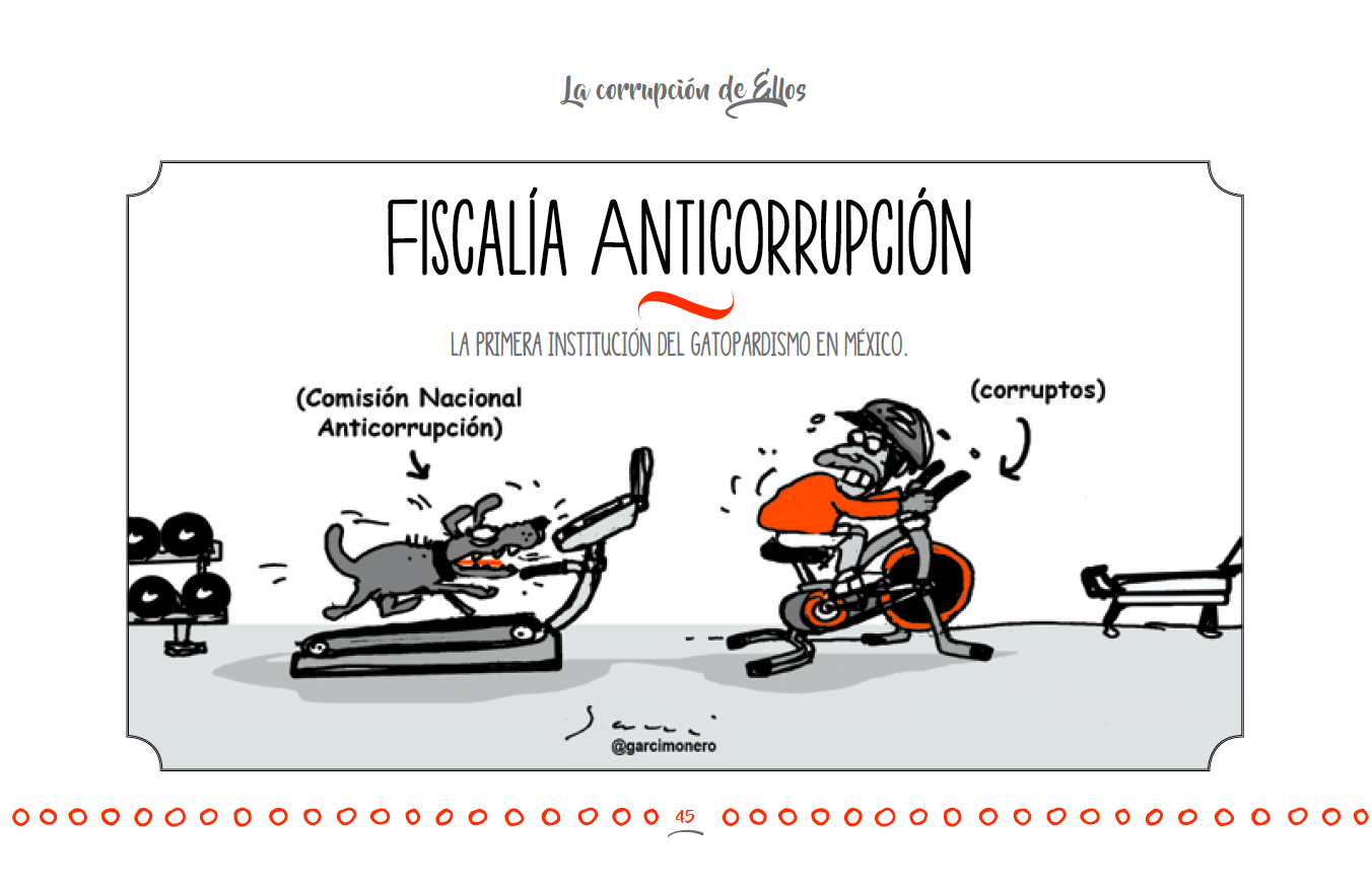 Fiscalia_Anticorrupcion.png
