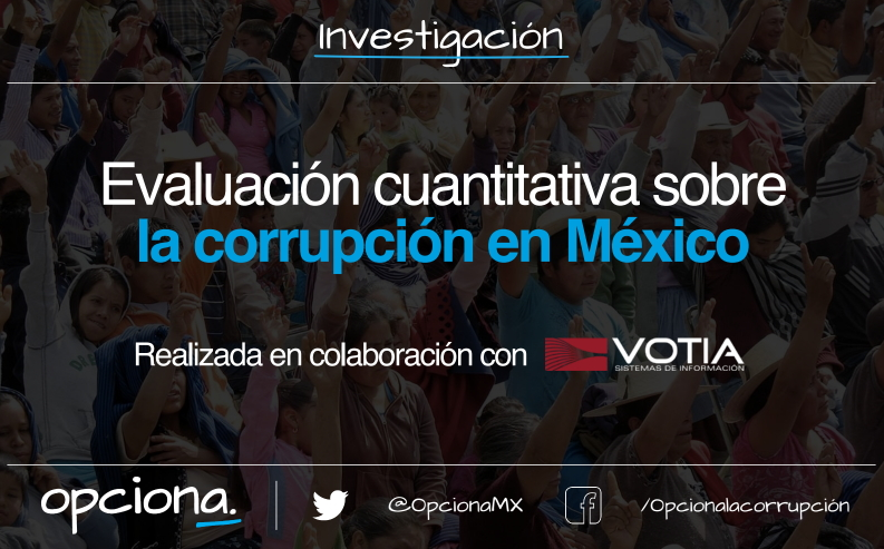 La_Corrupcion_en_Mexico.jpg