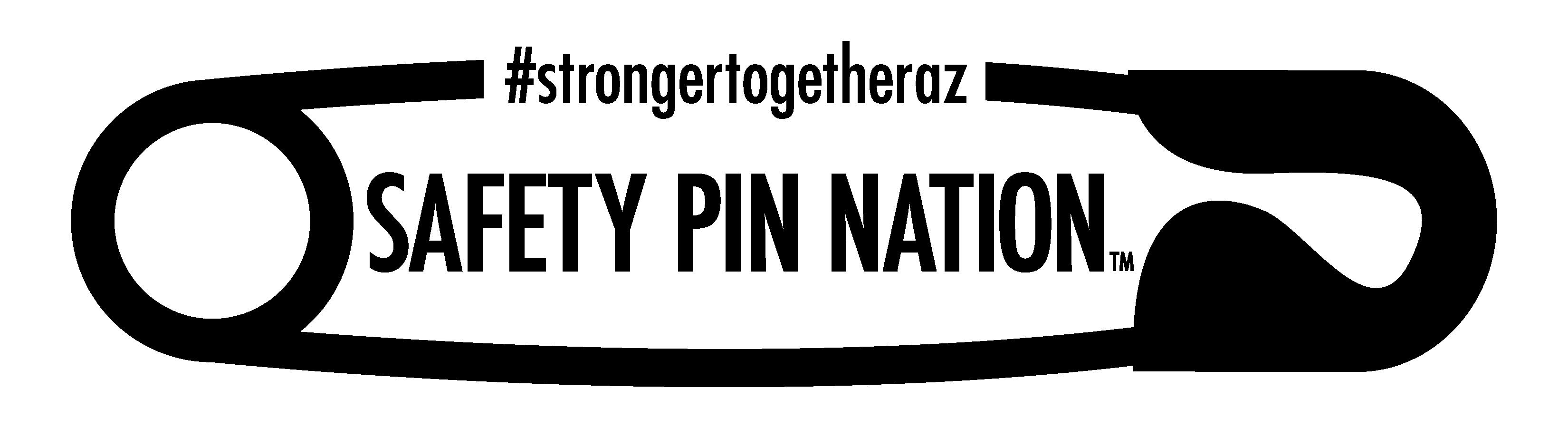 SafetyPinNation-Logo(Black).png