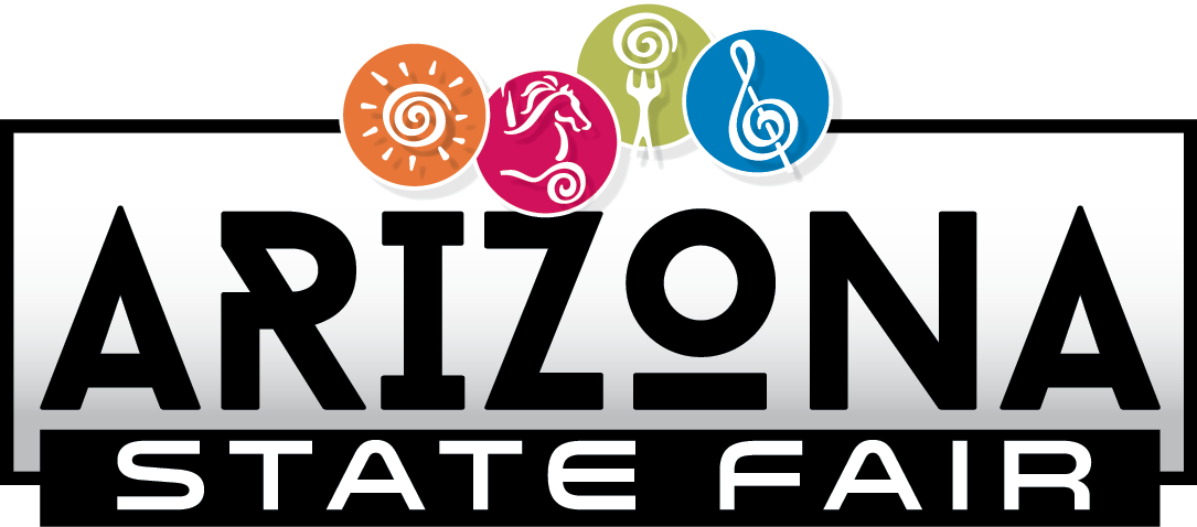 Arizona State Fair Logo