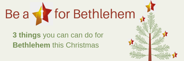 3 things you can do for Christmas