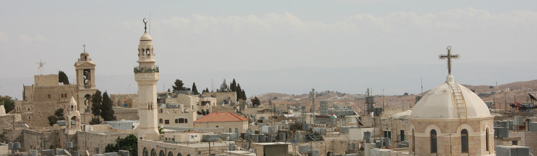 bethlehem-vista-for-website_orig.jpg