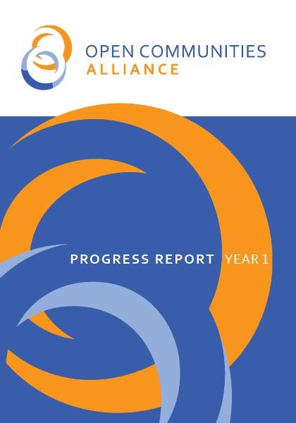 2014_OCA_Annual_Report.jpg
