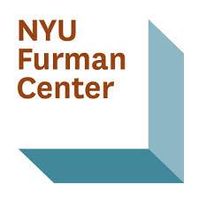 Furman_Center.jpg