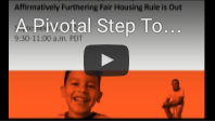 PolicyLink_Video_Graphic.png