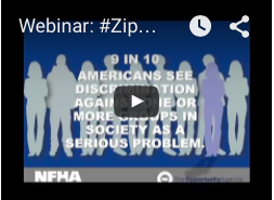 NFHA_Video_Graphic.png