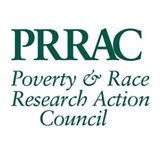 PRRAC_Logo.jpg