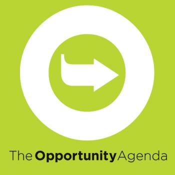 Opportunity_agenda_logo.jpg