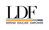 NAACP_LDF_logo.jpg