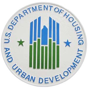 HUD_Logo.jpg