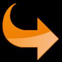 orange_arrow.png