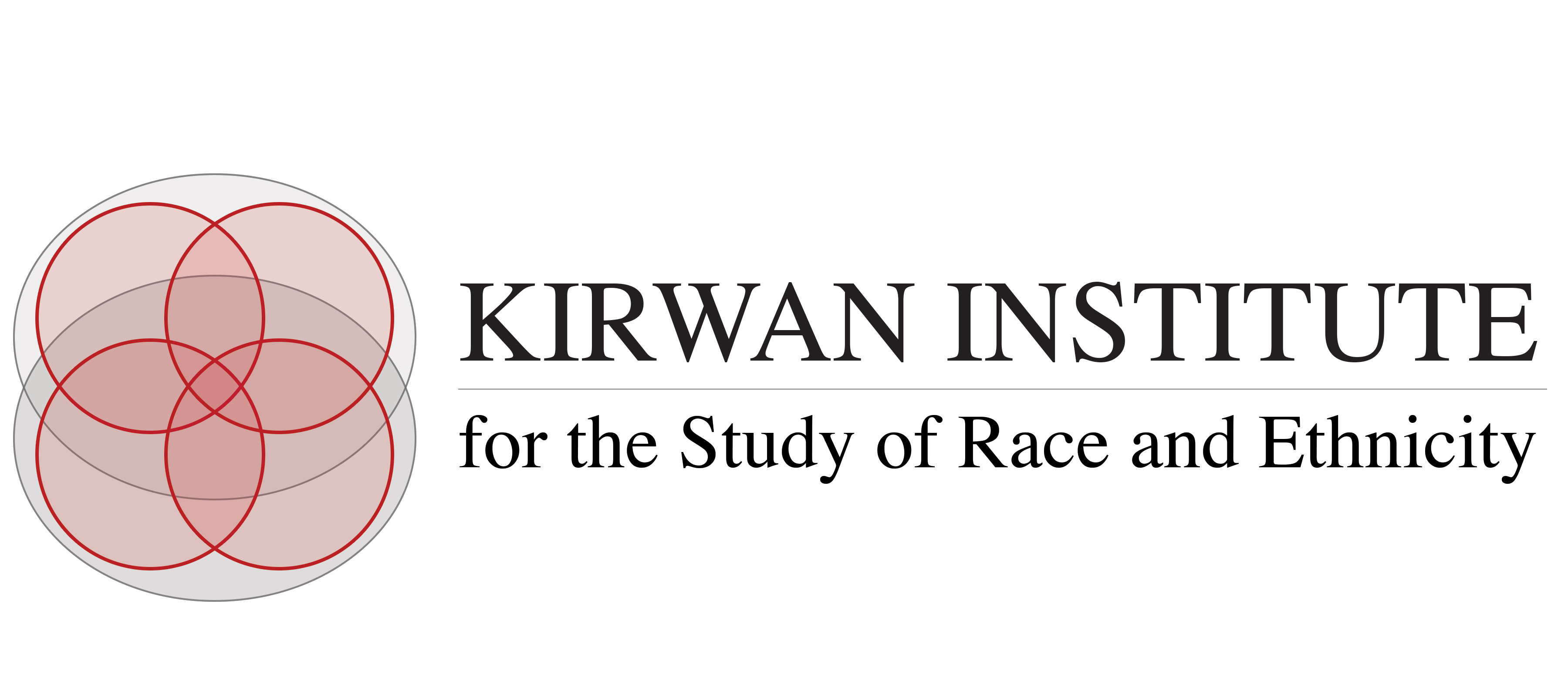 Kirwan_Institute_logo.jpg