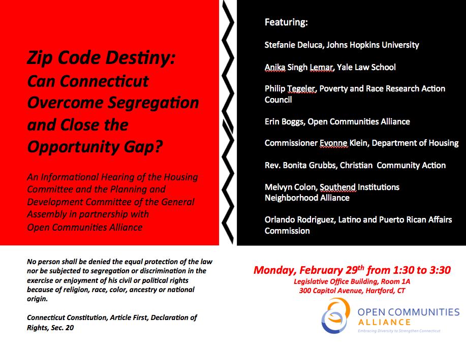 Zip_Code_Destiny_flyer.png