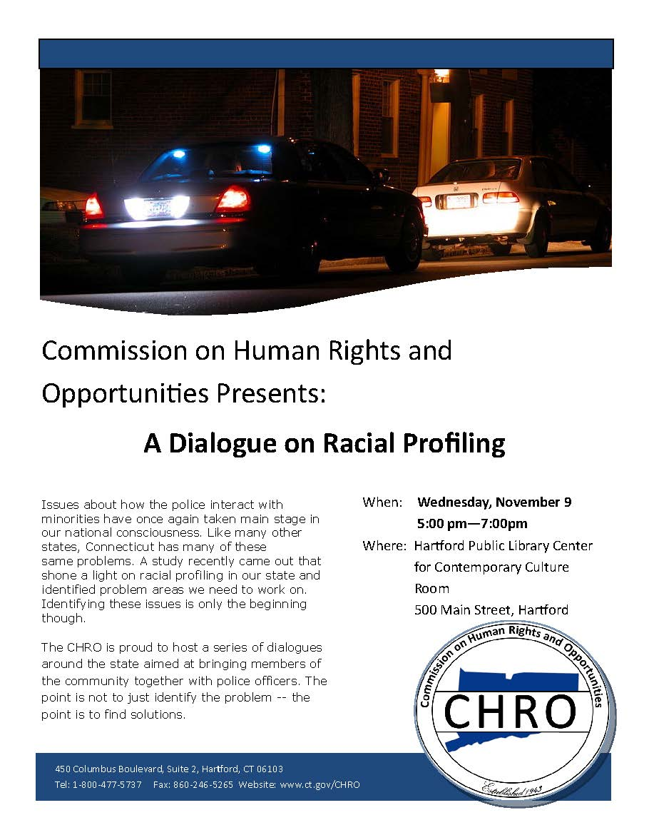 Poster_--_Racial_Profiling_Meeting_11-9-16.jpg
