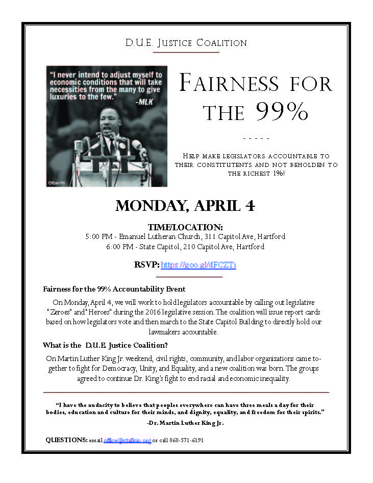 DUE_Justice_Accountability_Event_Flyer_Page_1.jpg