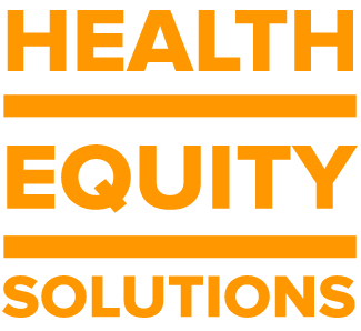 Health_Equity_Solutions.png