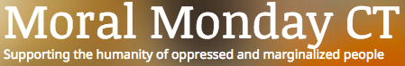 Moral_Monday_CT.png
