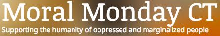 Moral_Monday_CT.png