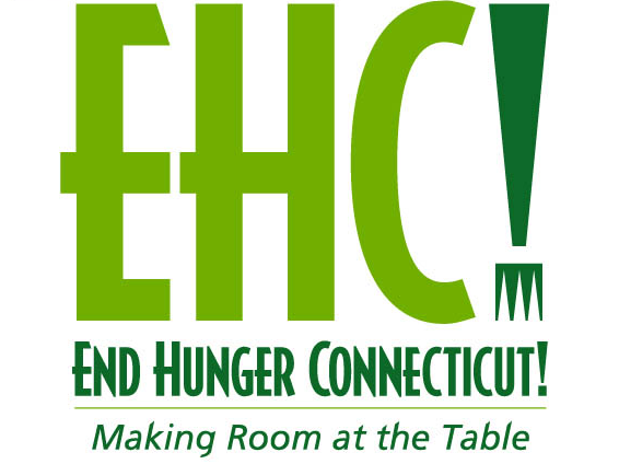 End_Hunger_CT.png