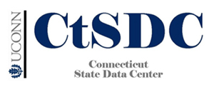 CT-State-Data-Center.png