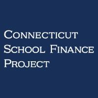 CTSchoolFinance.jpeg