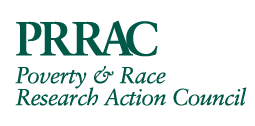 PRRAC_logo_rectangle.png