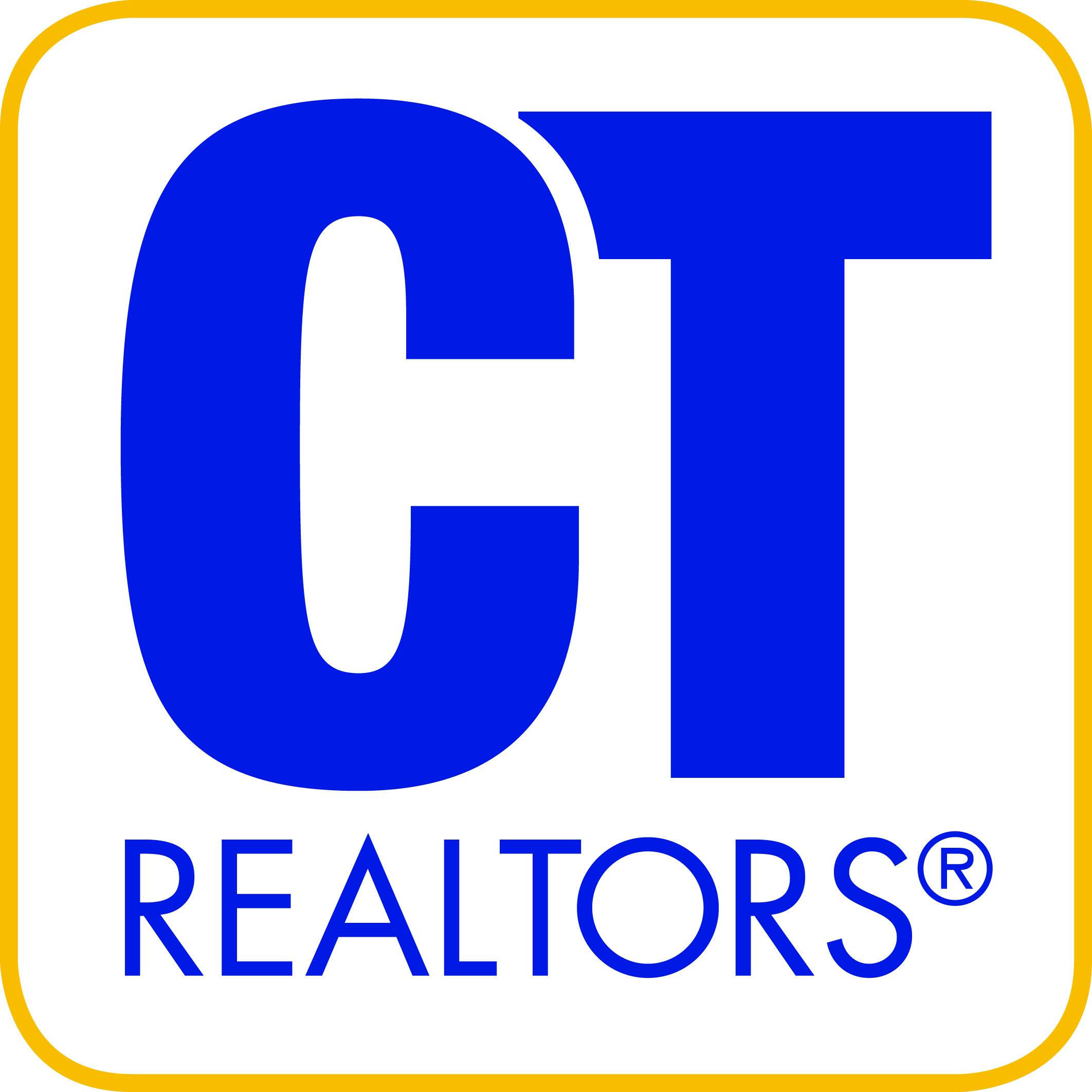 CT-REALTORS-Logo.jpg