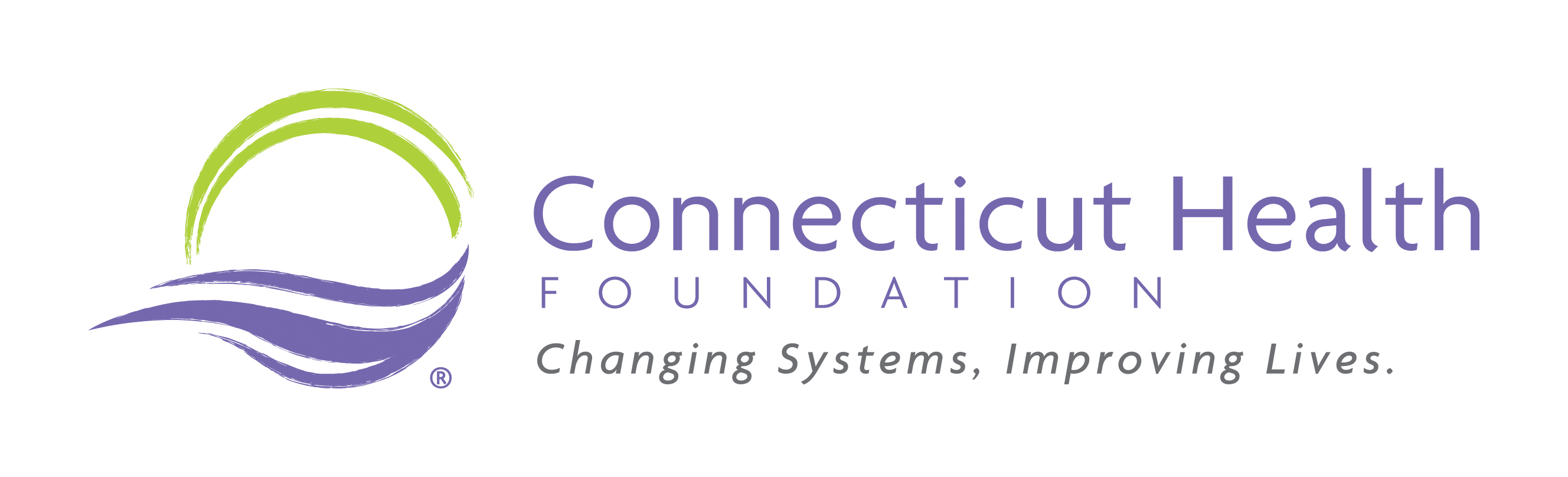 CTHealthFoundationLogo_ChangingLives.jpg
