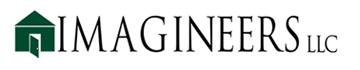 Imagineers.png