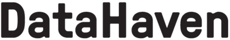 Data_Haven.JPG