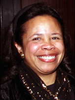 Constance_Royster.png