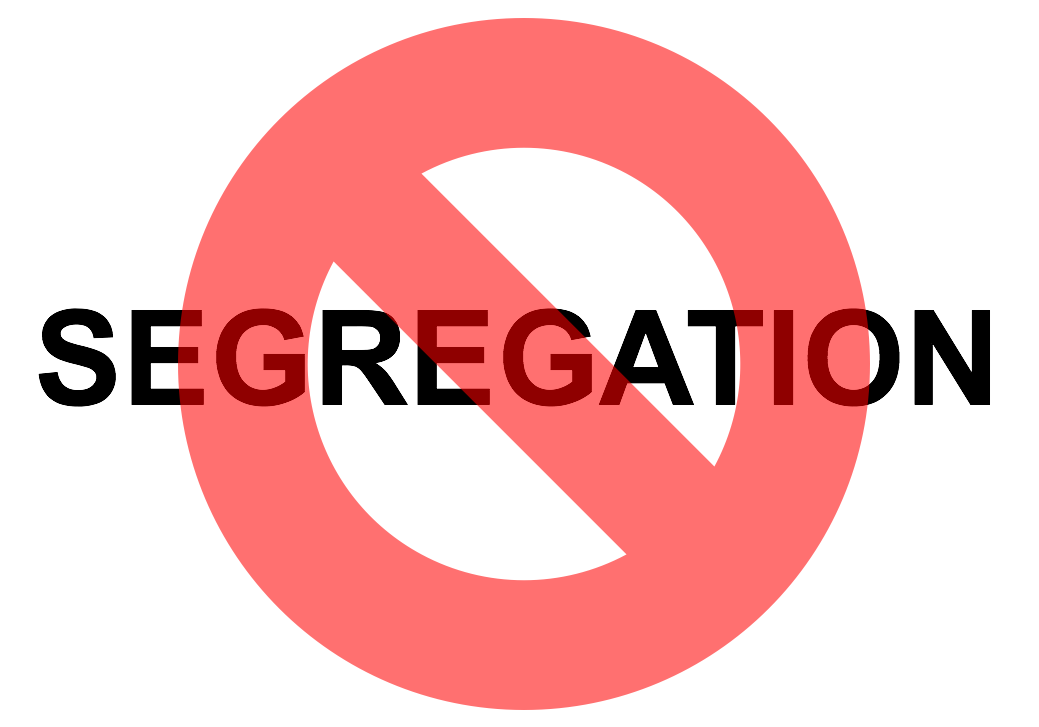 No_Segregation_Graphic.png
