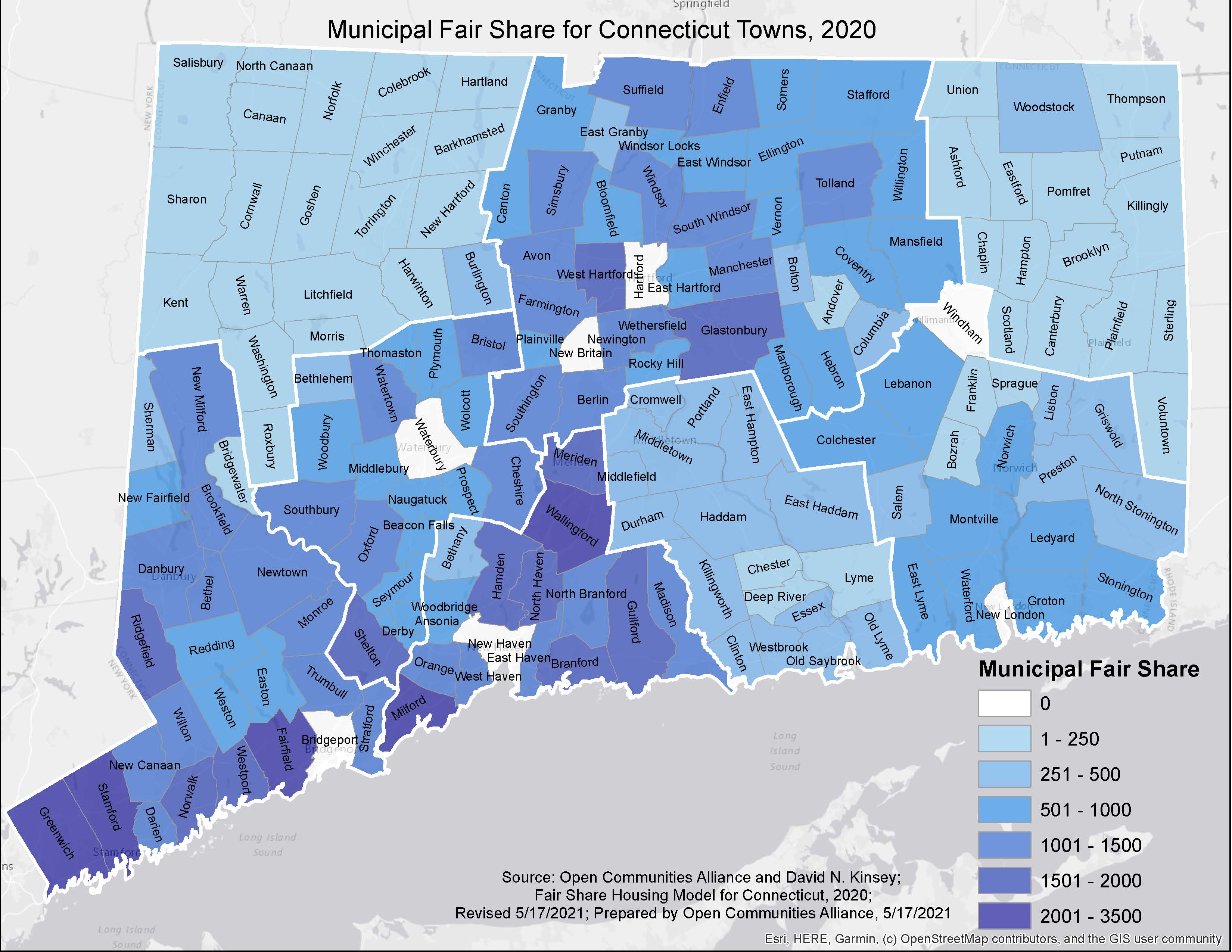 CT_Fair_Share_Map_v2.jpg