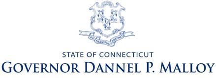 Governor_Malloy_Logo.jpg