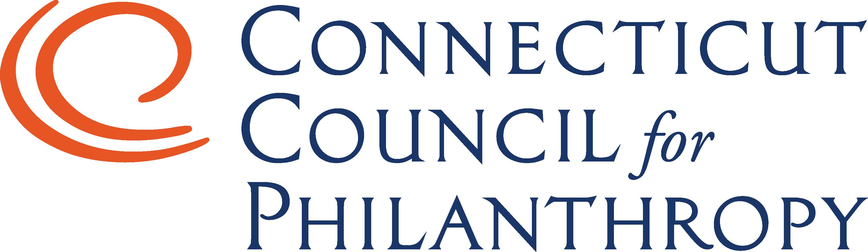 CCP.logo.294_166.highres.jpg