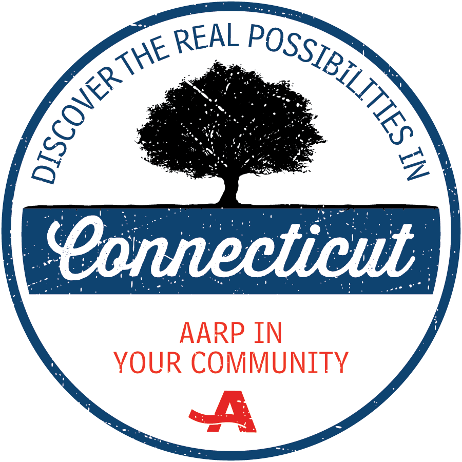 AARP_CT_Seal_4c_charter_oak.png