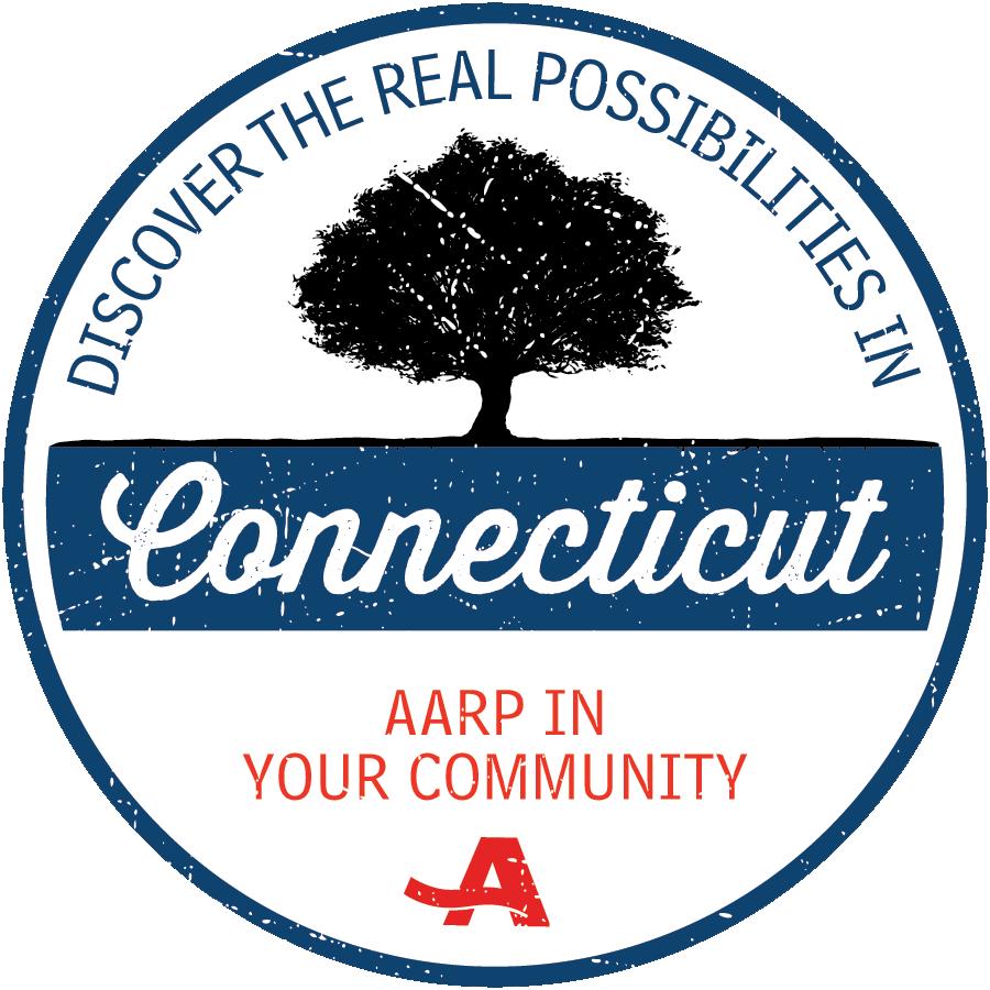 AARP_CT_Seal_4c_charter_oak.png
