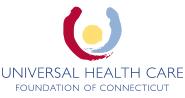 Univ_Health_Care_Fnd_of_CT.jpg