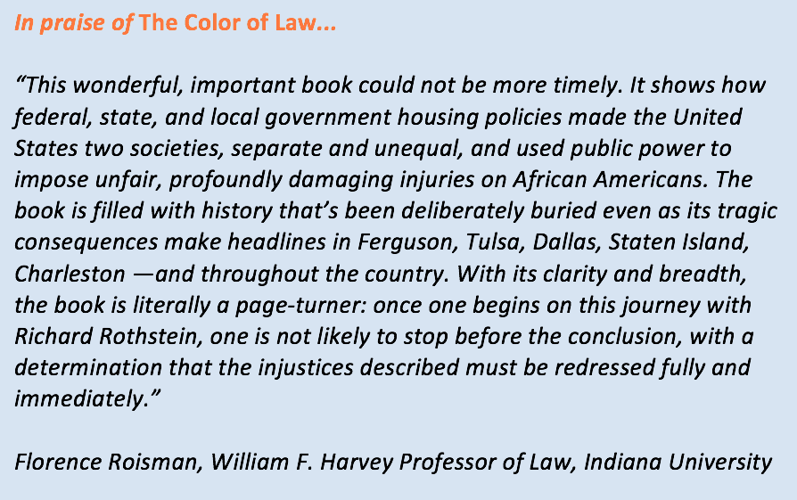 The_Color_of_Law_-_Florence_Roisman_quote.png