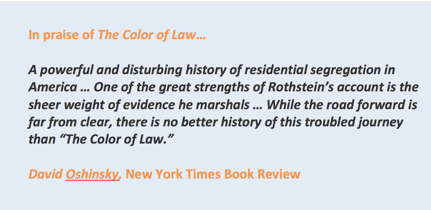NYT_Quote_on_Color_of_Law.png