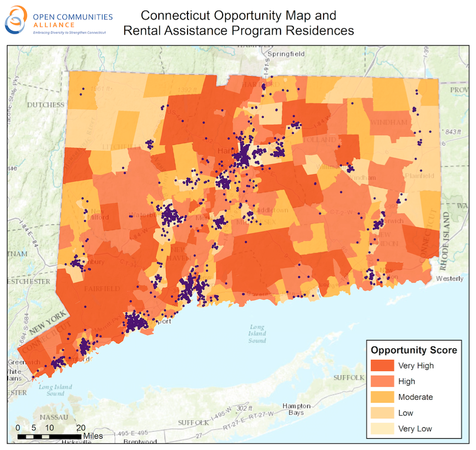 Choice_in_Tenant_Subsidies_MAP_-_RAP_by_Opp.png