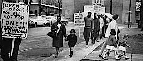 segregationpicketlinenoahwebster.jpg