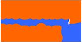 mobilityWorksLogo2c.png