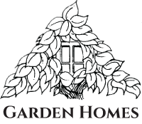 Garden_Homes.png