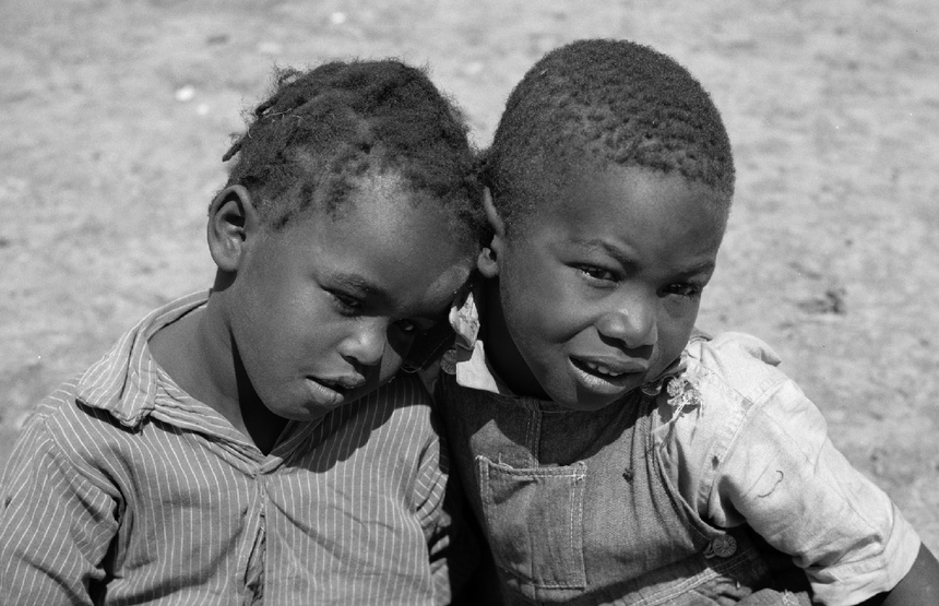 Reparations_Atlantic_Monthly.jpg
