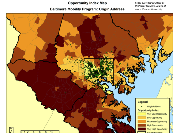 Baltimore_Mobility_Before.png